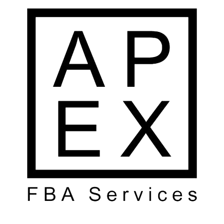 Apex FBA Services