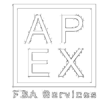 Apex FBA Services